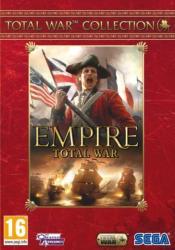 SEGA Total War Collection (PC)