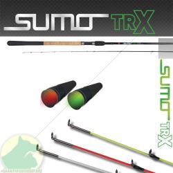 D.A.M. Sumo TRX Picker (D2226240)