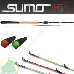 D.A.M. Sumo GT4 Picker (D2232275)