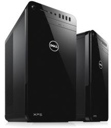 Dell XPS 8910 XPS8910-4