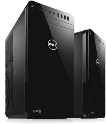 Dell XPS 8910 XPS8910-2