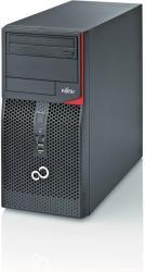 Fujitsu ESPRIMO P556/E85+ FUJ-PC-P556-i5-6400