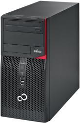 Fujitsu ESPRIMO P556/E85+ FUJ-PC-P556-G4500