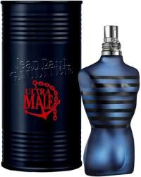 Jean Paul Gaultier Ultra Male Intense EDT 40ml