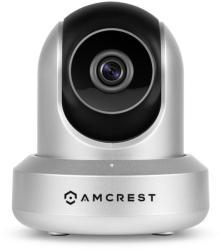 Amcrest IP2M-721