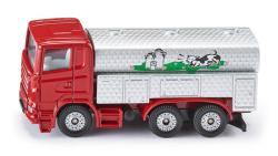 Siku Tejszállító teherautó (1331)