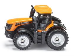 Siku JCB traktor (1029)