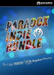 Paradox Indie Bundle (PC)