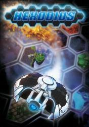 Namco Bandai Hexodius (PC)