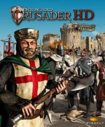 Firefly Stronghold Crusader HD (PC)