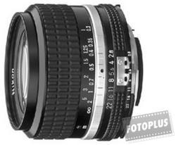 Nikon 24mm f/2.8 AI (JAA110AC)