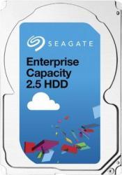 """Seagate 2.5"""" 2TB 128MB 7200rpm SATA3 ST2000NX0243"""