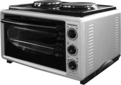 Termomax TR 3560