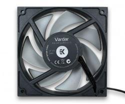 EKWB EK-Vardar F4-120 (3831109867549)