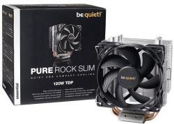 be quiet! Pure Rock Slim 9cm (BK008)