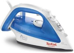 Tefal FV3920E0 Easygliss