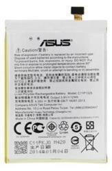 ASUS Li-Ion 3230 mAh C11P1325