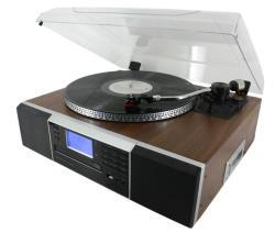 soundmaster PL900