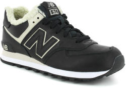 New Balance ML574BL (Man)