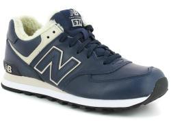 New Balance ML574NV (Man)