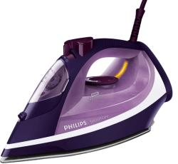 Philips GC3584/30