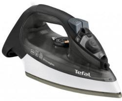 Tefal FV2560E0