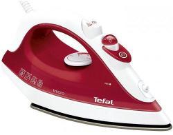 Tefal FV1251E0