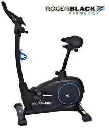 Roger Black Fitness Platinum Bike