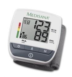 Medisana BW 310 (51070)