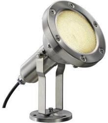 SLV Kültéri fényszóró 229100