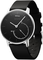 Nokia Withings Activité Steel