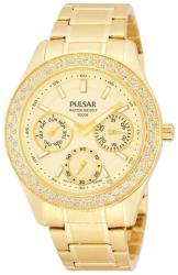 Pulsar PP6118X1