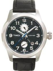 Timex T2D931 Automatics