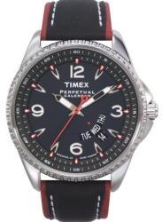 Timex T2G521