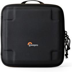 Lowepro Dashpoint AVC  80 II