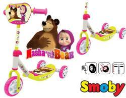 Smoby Masha and The Bear (750100)