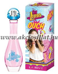 La Rive Disney - Soy Luna Ouch EDP 50ml