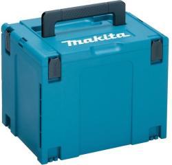 Makita MakPac Type 4 (821552-6)