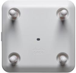 Cisco AIR-AP2802E-E-K9-C