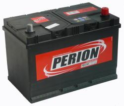 Perion 45Ah 440A Jobb+ (5444020447482)