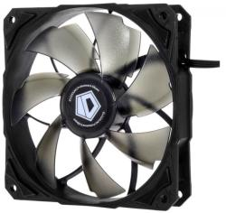 ID-COOLING NO-12025-SD 12cm