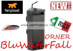 Ferplast BluWaterFall Corner