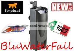 Ferplast BluWaterFall 400