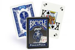 Bicycle Pro