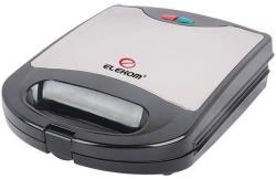 Elekom ЕК 8004