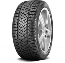 Pirelli Winter SottoZero 3 XL 245/40 R19 98H