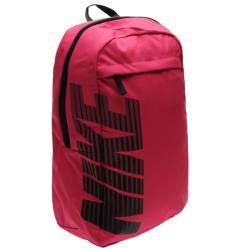 Nike Classic hátizsák - pink