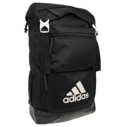 Adidas NGA hátizsák - fehér - fekete