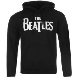 f01520586e Official Classic NASA Logo férfi kapucnis pulóver - szürke. 11 500 Ft  Official The Beatles férfi kapucnis pulóver - fekete