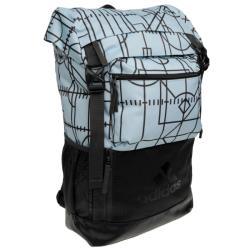Adidas NGA hátizsák - mintás